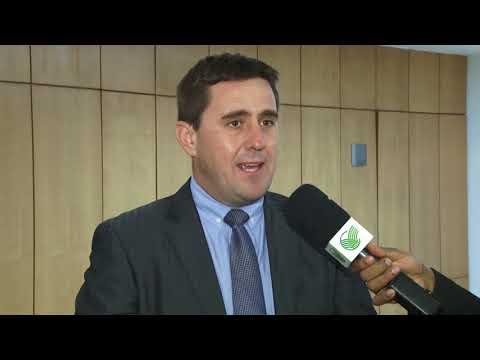 CNA cria GT para debater políticas públicas para a Triticultura