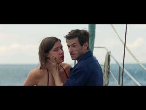 Sibyl Trailer