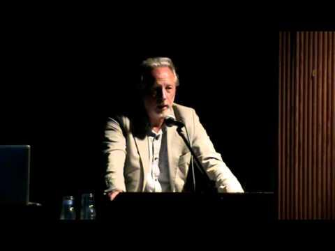 Vidéo de Stefan Hertmans