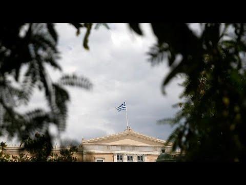 Ελλάδα: Οι προκλήσεις στη μετά-μνημόνιο εποχή