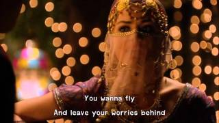 Nonton A Cinderella Story  Once Upon A Song   Extra Ordinary  Lyrics  720hd Film Subtitle Indonesia Streaming Movie Download