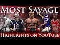 Download Lagu Most Savage Sports Highlights on Youtube (S01E01) Mp3 Free