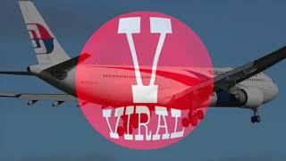 Video 4 TAHUN LENYAP- INILAH 12 FAKTA MALAYSIA AIRLINES MH370 + FAKTA TERAKHIR MP3, 3GP, MP4, WEBM, AVI, FLV Januari 2019