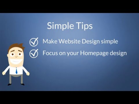 Top 10 Tips for Web Designers by Web Design Company in Islamabad   Web Matrix