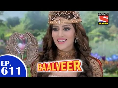 Video Baal Veer - बालवीर - Episode 611 - 29th December 2014 download in MP3, 3GP, MP4, WEBM, AVI, FLV January 2017