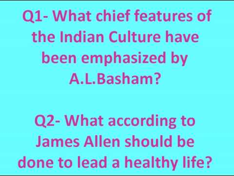 Video UP BOARD 12th ENGLISH FIRST PAPER  IMPORTANT QUESTIONS PROSE PART A download in MP3, 3GP, MP4, WEBM, AVI, FLV January 2017