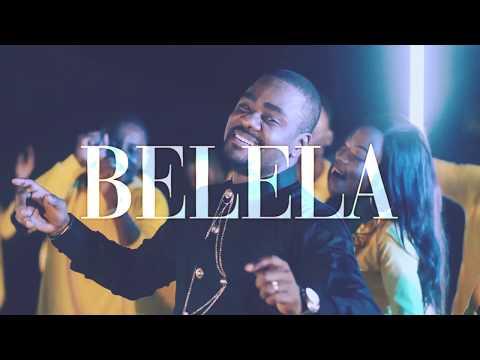 Mike Kalambay - Belela