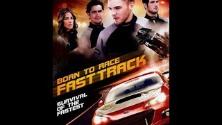 Nonton Fast Track  No Limits - FULL MOVİE Film Subtitle Indonesia Streaming Movie Download
