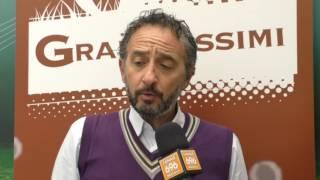 salerno-club-2010-lotito-meno-chiacchiere-e-piu-fatti