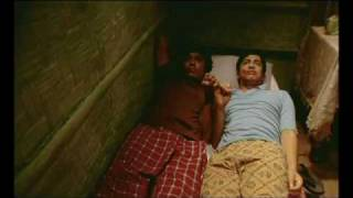Nonton Redcobex   30 Second Drama  High Quality  Film Subtitle Indonesia Streaming Movie Download