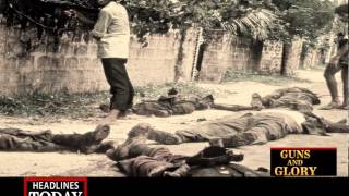 Guns and Glory Episode 6 : IPKF in Sri Lanka, War with LTTE full download video download mp3 download music download