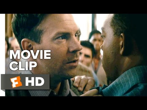 Race (2016) (Clip 'You Don't Have To')