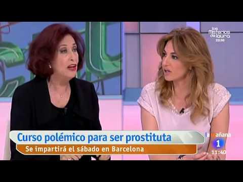 prostitutas barcelona baratas como ser prostituta