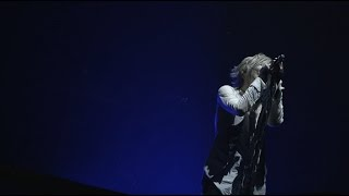 Acid Black Cherry「君がいない、あの日から・・・」LIVE Ver. Video
