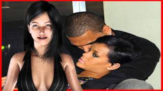 facebook me