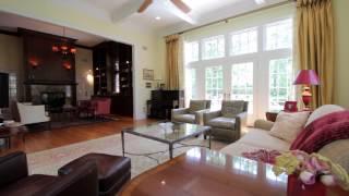 Short Hills (NJ) United States  city images : Video of 470 Old Short Hills Rd in Short Hills NJ - Real Estate Homes for Sale