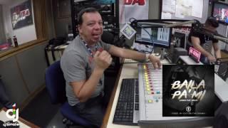 Rayo Y Toby y Artista Rosario – El Semáforo Show (Capitulo 2) videos