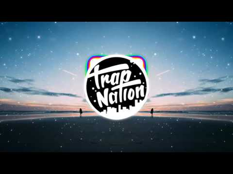 San Holo - Light (видео)