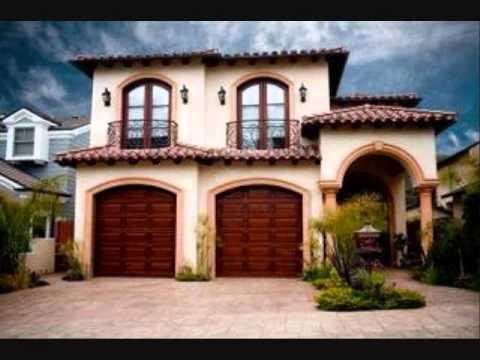 Garage Door Repair Midway City CA 949-491-1388