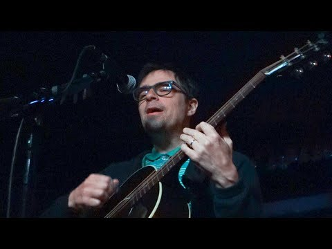Rivers Cuomo - 1979 (Smashing Pumpkins Cover) – Live In San Francisco