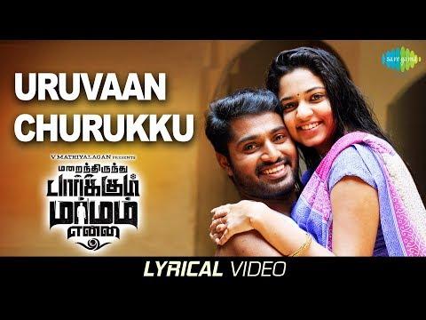 Download Uruvaan Churukku - Video Song | Dhruvva | Jithin Raj | Achu | Marainthirunthu Paarkum Marmam Enna HD Mp4 3GP Video and MP3