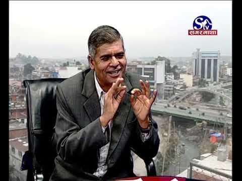 (अपराध गर्ने नेता, दोष चैं प्रहरीलाई मान्ने ? #STV_Chat - Duration: 46 minutes.)