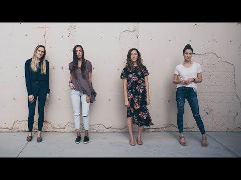 gratis download video - Symphony-Clean-Bandit-ft-Zara-Larsson-Acoustic-Cover-Gardiner-Sisters