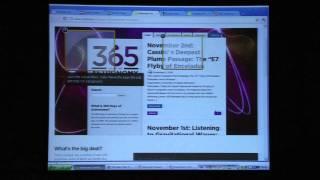 Google Developer Day 2010 Japan : HTML5 とウェブサイトデザイン