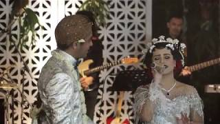 Video Lagu baru Mytha Lestari Nyanyi untuk mantan pacarnya di klub golf bogor raya MP3, 3GP, MP4, WEBM, AVI, FLV Desember 2018