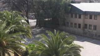 Richmond South Africa  city photos : 1.0 Bedroom Flats To Let in Richmond, Johannesburg, South Africa for ZAR R 4 600 Per Month