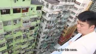 Nonton Filmmaker Philip Yung S Film Subtitle Indonesia Streaming Movie Download