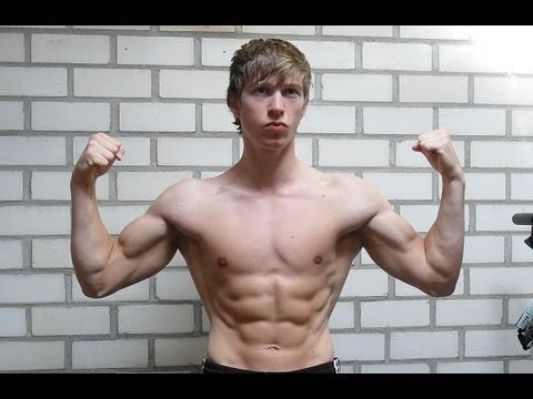 Six Weight Gain Tips for Hard Gainers: Tips by an Ectomorph for Ectomorphs!
