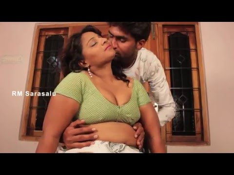 Video Indian House Wife Illegal Affair With Driver download in MP3, 3GP, MP4, WEBM, AVI, FLV January 2017