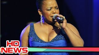 Rebecca Malope opens up 'I was born disabled'. Dr Rebecca Malope opened up her sad story about how she was born,talking to Siphokazi she tells her that she was born prematurely. Rebecca's mom was bitten by a snake while pregnant. She was rushed to hospital and a c section was performed to remove Rebecca to protect her from the venom. -----------------------------------------------------------------------------------------------------------If you feel good, please support the author by subscribing to our channel to track the next video.* SUBSCRIBE TO OUR CHANNEL: https://goo.gl/rP0kO2-----------------------------------------------------------------------------------------------------------► See More: https://goo.gl/T4QXPk► Facebook: https://goo.gl/3loZJg► Twitter: https://goo.gl/UcNkox► Website: http://www.92newshd.tv/