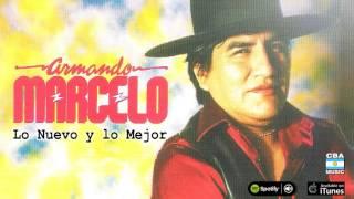 Video Armando Marcelo. Lo nuevo y lo mejor. Full Album MP3, 3GP, MP4, WEBM, AVI, FLV Juni 2019