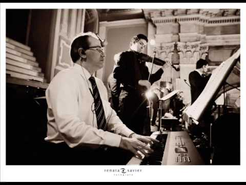 Delfim Moreira Coral e Orquestra 2012 - Boas Festas