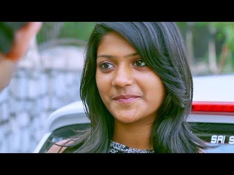 Naked Truth - Telugu Short Film