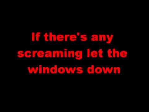 , title : 'Coldplay - Yes - Lyrics'