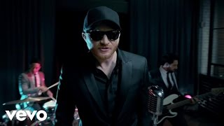 Eric Paslay - High Class (Music Video)