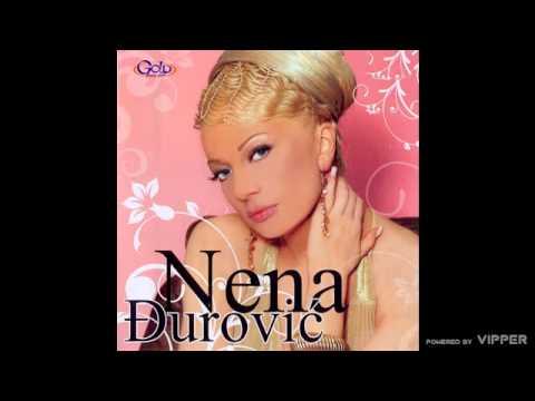Nena Djurovic - Voljeni sine - (Audio 2008)