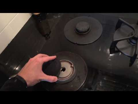 My Stove wont stop CLICKING - SO ANNOYING - Easy Fix