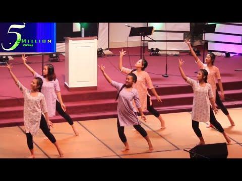 Video Prabhu Yeshu Naam Pukare - New Hindi Christian Song 2017 download in MP3, 3GP, MP4, WEBM, AVI, FLV January 2017