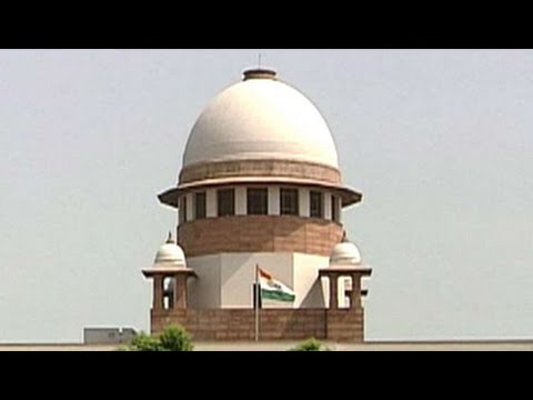 """unconstitutional"": Supreme Court Scraps Section 66a, Protects Online Freedom Of Speech"