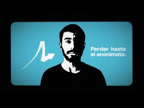 Rayden - Imperdible feat. Sidecars (Lyric Video)