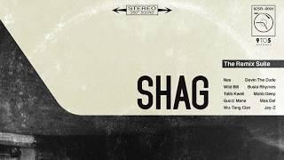 ☼ Talib Kweli - Hearmedoe (Shag remix) (hiphop)