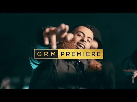 Young Smokes – Another Cheque [Music Video] | GRM Daily