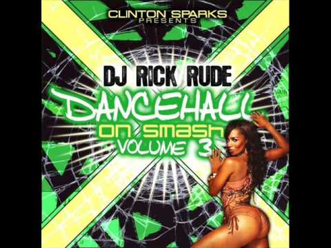 Gangstalatino123 - This one is called the dancehall soca!