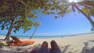 Bantayan Island Philippines  city pictures gallery : Visit Bantayan Island, Cebu, Philippines 2016 (GoPro Hero 4)