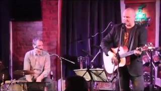Video Václav Fajfr & Acustrio - Koncert pro Marušku