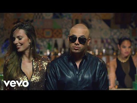 descargar bajar letra lyric hd mp4 Wisin - Vacaciones - Video Oficial 2016 reggaeton